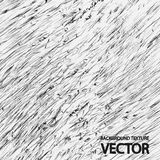 Texture for your design. Eps 10, vector elegant illustration Royalty Free Stock Photography