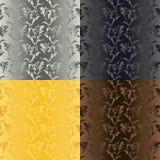 Texture2 Stock Photos