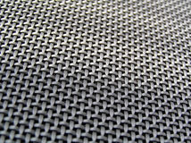 texture2 Fotografia Stock