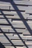 Textured ściana Zdjęcie Royalty Free