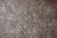 Textured текстурировало серую неровную стену как предпосылка с венами стоковая фотография