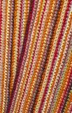 textured Obraz Stock