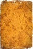 Textured Obrazy Stock