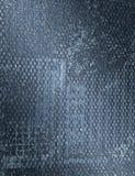 Textured abstract stock illustration
