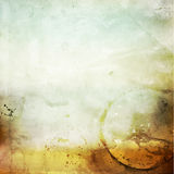 Textured Abstract Background Vector Design Royalty Free Stock Photo