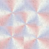 Textured ABSTRACT Pastel Background. Abstract background design in pastel shades of pink, and blue Royalty Free Stock Images