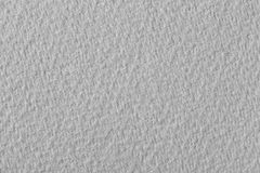 Textured aquarelle gray paper, natural texture background. High resolution photo royalty free stock image