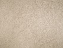 Textured art paper background Stock Photo