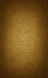 Textured background Royalty Free Stock Photos