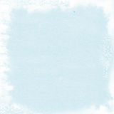 Textured background. Textured light blue background with ornament Royalty Free Stock Images