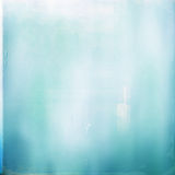 Textured background. Textured painted light blue background Royalty Free Stock Photos