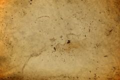 Textured, background. A vintage and textured background Royalty Free Stock Image