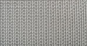 Textured background. Grey leather textured background stock photography