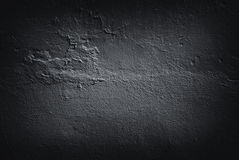 Textured Background Stock Images