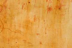 Textured background stock photography