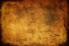 Textured background Royalty Free Stock Photography