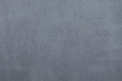 Textured Background. Abstract gray plated textured background Royalty Free Stock Images