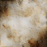 Textured background Royalty Free Stock Images