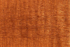 Textured background of brown mat Stock Photo