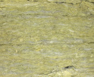 Textured background from building material Royalty Free Stock Image