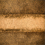 Textured background: Closeup abstract grunge wall Royalty Free Stock Images