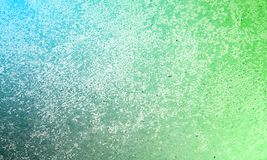 Textured background with colourfull effect background. Backgroundhead, light. royalty free stock images