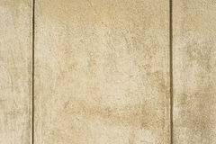 Textured background of concrete wall Stock Photo