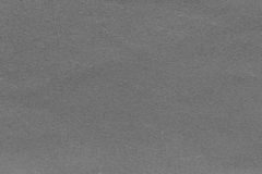 Textured background of denim fabric gray color Royalty Free Stock Photo