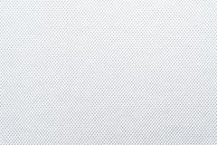 Textured background of fabric bright white color Stock Image