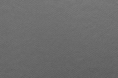 Textured background of fabric dark gray color Royalty Free Stock Image