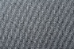 Textured background fabric polyester Stock Image