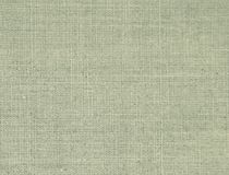 Textured background of gray natural textile. The Textured background of gray natural textile for text, banner, logo, poster, label, sticker, layout, wallpaper stock photo