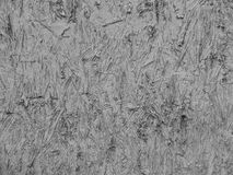 Textured Background Royalty Free Stock Photo