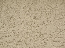 Textured background in neutral color Stock Image