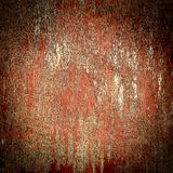 Textured background of old wood surface royalty free stock photo