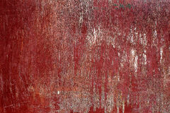 Textured background of old wood surface royalty free stock images
