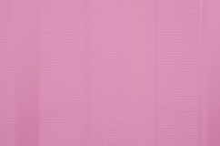 Textured background pink, paper wall Royalty Free Stock Images
