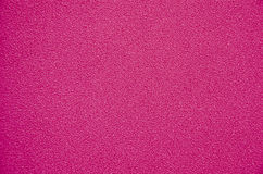 Textured background pink, paper wall Stock Photo