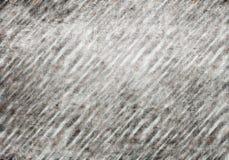 Textured Background Stock Photos