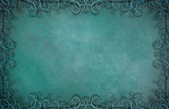Textured Background Royalty Free Stock Image
