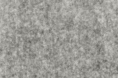 Textured background of soft fabric pale beige color Royalty Free Stock Photography