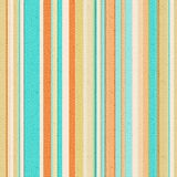 Textured Background with  stripes Stock Photo