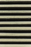 Textured background of window blinds Stock Photography