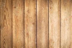 Textured Barnwood Royalty Free Stock Image