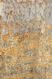 Textured beige surface Royalty Free Stock Image