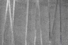 Textured beton Obraz Stock