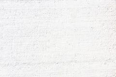 Textured beton background Stock Photos