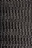 Textured black plastic Stock Photos