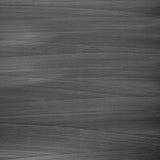 Textured blackboard Stock Photos