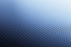 Textured blue abstract background. Textured blue background surface with modern pattern Stock Photo